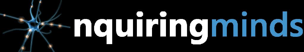 NquiringMinds Ltd